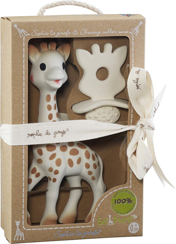 La Girafe L'éveil Jouet Sophie Reste Pour Le Pourquoi Incontournable shCrtdxQ