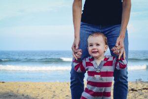 procédure pour test de paternité